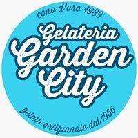 Gelateria Garden City dal 1966