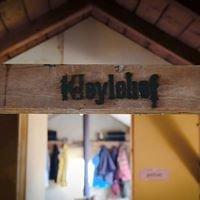 Kleylehof13