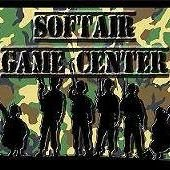 Softair GAME Center
