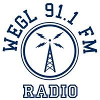 WEGL 91.1 FM Sports