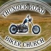 Thunder Road Biker Church