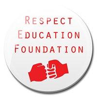 Respect Education Foundation