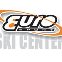 Euro Sport - Noleggio Sci e Snowboard Passolanciano