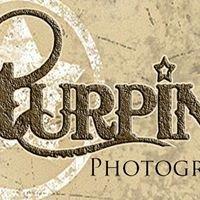 Turpin Photography