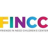 Friends in Need Children's Center