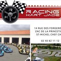 Racing Kart Jade