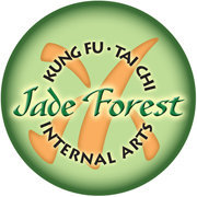Jade Forest Kung Fu of Rockland
