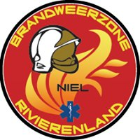 HVZ Rivierenland post Niel
