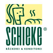 Bäckerei Schieke