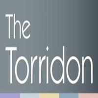 The Torridon Team