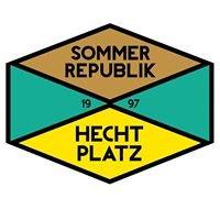 Hechtplatz