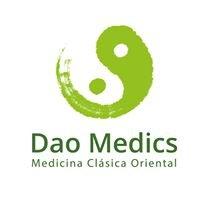 Dao Medics: Medicina Clásica Oriental