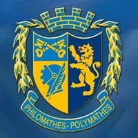 Club San Albano (pagina oficial)