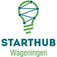 StartHub Wageningen