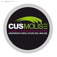 CUS Molise ASD
