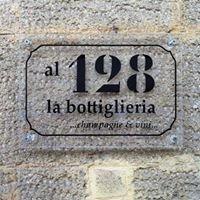 La Bottiglieria Al 128