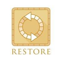 Restore, Repointing and Masonry Restoration