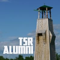 Tomahawk Scout Reservation - Camp Staff Alumni Page