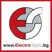 Електро Стил ООД / Electro Style LTD