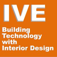 IVE Building Technology with Interior Design