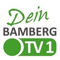 Bamberg-Tv1