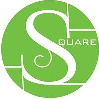 Square 126
