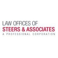 Law Offices of Steers & Associates