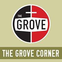 The Grove Corner