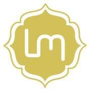 Lisa Murphy LLC