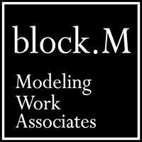 建築模型製作所 ブロック・エム