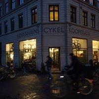 Københavns Cykelkooperativ