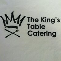 Chappys Deli Peppertree Montgomery United States - Kings table catering