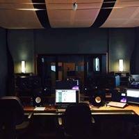 Q Recording Studio