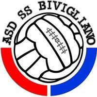 Società Sportiva di Bivigliano asd