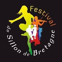 Festival du Sillon de Bretagne