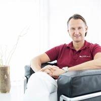 Dentalclinic Dr. Stephan M. Ryssel