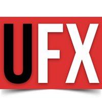 Umbrella FX