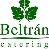 Beltran Catering, Torrijos