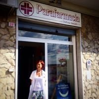 Parafarmacia Dott.ssa Vassallo - Apparizione