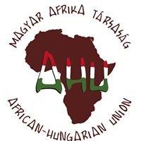 Magyar Afrika Társaság