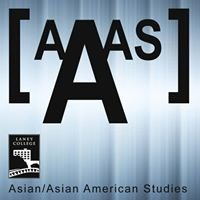 Asian and Asian American Studies at Laney College