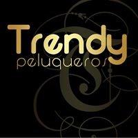 Trendy Peluqueros