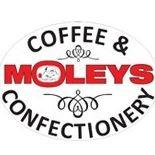 Moleys