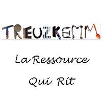 Treuzkemm, la Ressource-Qui-Rit