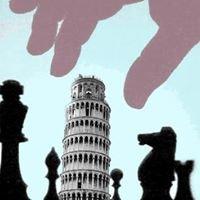 Circolo Scacchistico La Torre