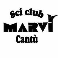 Sci Club Marvi Cantù