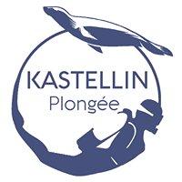 Clubs de Plongée Atlantis & Kastellin _ Bretagne (29)