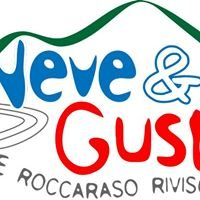 Neve&Gusto baite Roccaraso Rivisondoli