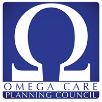 Omega Care Planning Council