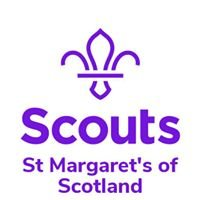 St Margaret Of Scotland Scout Group, City Of Hull (East Hull)